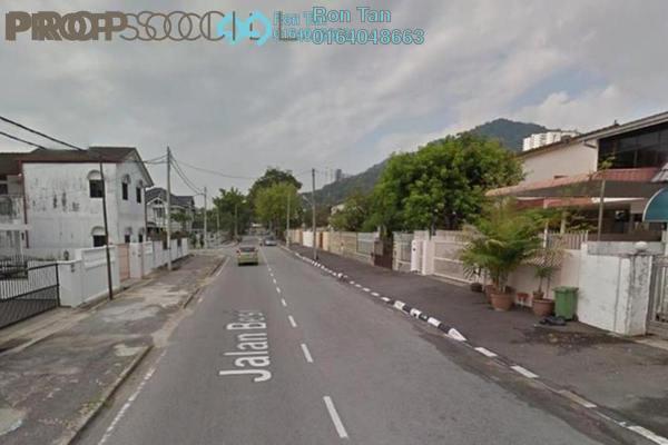 For Sale Semi-Detached at Jalan Besi, Green Lane Freehold Unfurnished 5R/2B 2.8m