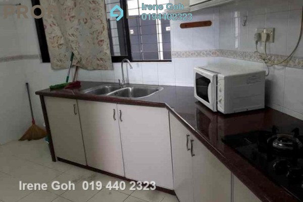 For Rent Condominium at Desa Embun Emas, Tanjung Bungah Freehold Fully Furnished 3R/2B 1.9k