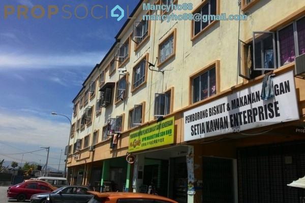 Cheras prima shop apartment kajang balakong selangor kl cheras malaysia 7w9siwyldgoipvmx2yxg small