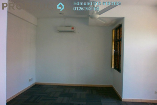 For Rent Office at PJU 7, Mutiara Damansara Freehold Fully Furnished 3R/2B 2.1k