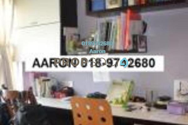For Sale Bungalow at SS2, Petaling Jaya Freehold Semi Furnished 7R/7B 3m