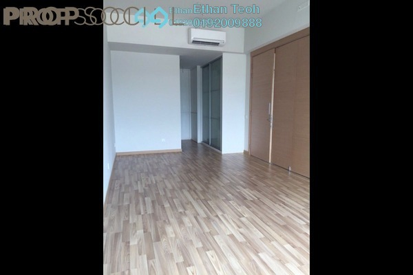 For Sale Condominium at The Leafz, Sungai Besi Freehold Semi Furnished 1R/1B 500k