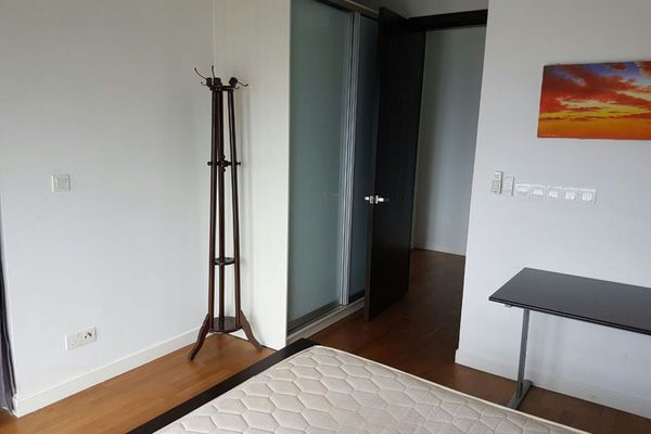 For Rent SoHo/Studio at The Elements, Ampang Hilir Freehold Fully Furnished 0R/1B 2.2k