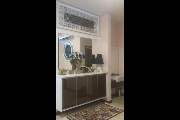 For Sale Villa at Sunway Montana, Melawati Freehold Semi Furnished 5R/5B 3.5m