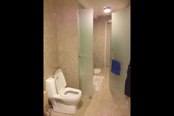 For Rent Serviced Residence at Bintang Fairlane Residences, Bukit Bintang Freehold Fully Furnished 2R/1B 2.8k