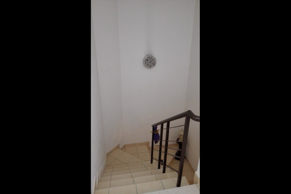 For Sale Terrace at Taman Tasik Prima, Puchong Leasehold Semi Furnished 5R/3B 738k
