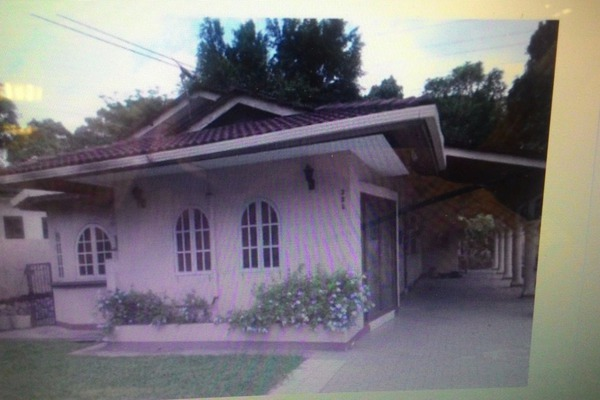 For Sale Bungalow at Taman United, Old Klang Road Freehold Semi Furnished 4R/2B 2.48m