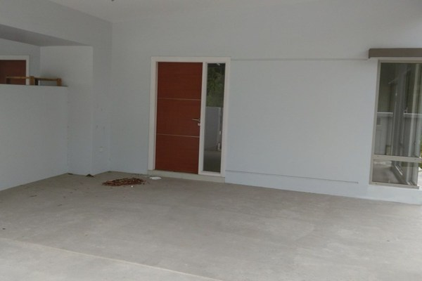 For Sale Semi-Detached at Sunway Alam Suria, Shah Alam Leasehold Unfurnished 4R/3B 900k