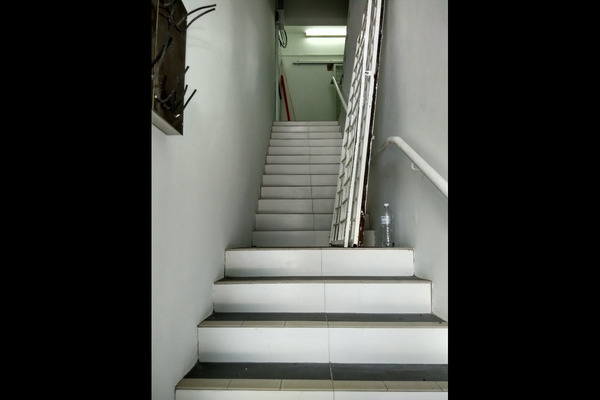For Rent Office at Taman Permata, Wangsa Maju Freehold Unfurnished 0R/1B 2.5k