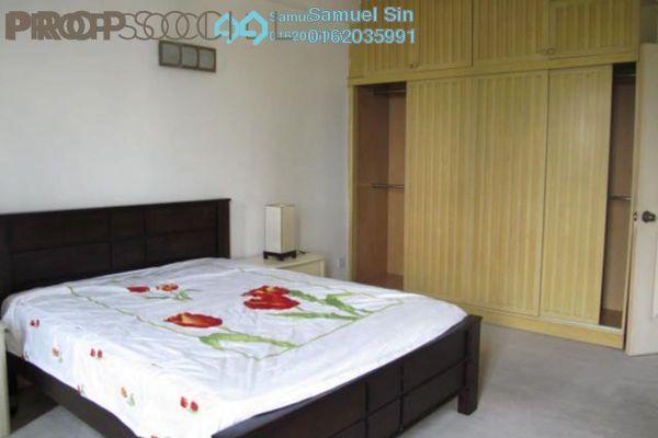 For Rent Condominium at Menara Antara, Bukit Ceylon Freehold Unfurnished 2R/2B 3k