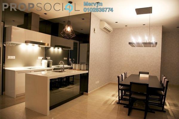Kitchen dining 04 v5xfwisxmkfwgx8sv8po small