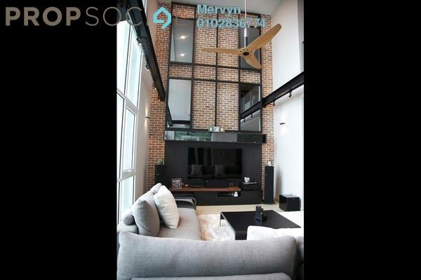 Livingroom02 pawehx9 8ec1f4nxv7kw small