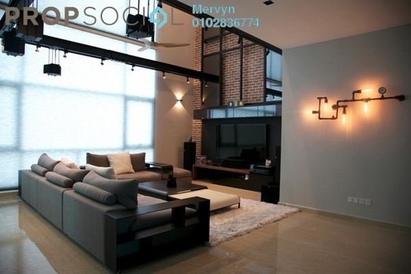 Livingroom06 ixzk19mv4ts7hxsfmcl5 small