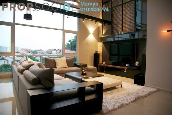Livingroom09 byiwe 8bq9ajdyew2kfk small