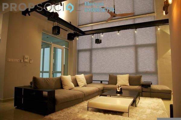 Livingroom11  uthrh8lzmsyhbtbcvo3 small