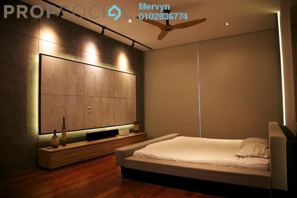 Masterbedroom03 thqm548jpnhuek9ehhhz small