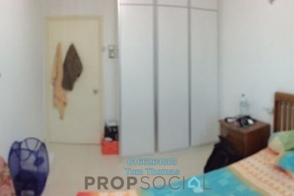 For Sale Condominium at Bistari, Putra Freehold Fully Furnished 3R/3B 750.0千
