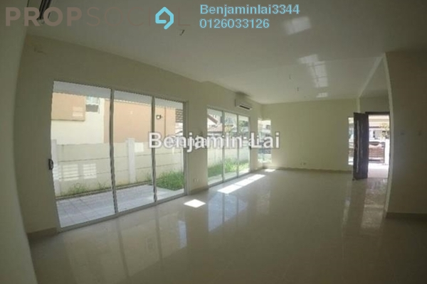 For Sale Bungalow at Selayang Springs, Selayang  Unfurnished 7R/6B 2.4百万