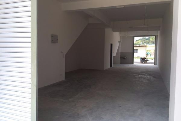 For Rent Shop at Nadayu 99, Cyberjaya  Unfurnished 0R/1B 15k