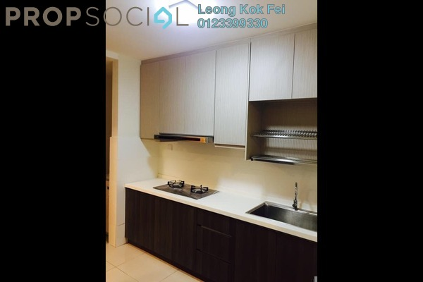 For Rent Condominium at Maisson, Ara Damansara Freehold Fully Furnished 2R/2B 2.2k