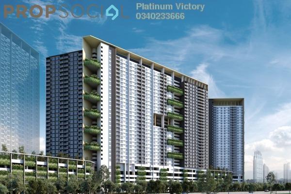 Kuala lumpur house for sale platinum splendor residence 1 npwck3wsjg34bqwkvqnz small