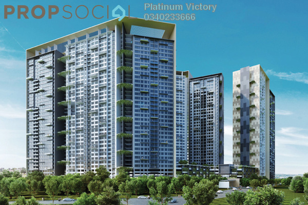 Kuala lumpur house for sale platinum splendor residence 2 dy5h2kaah25 ineyzc y small