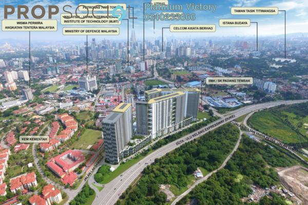 Kuala lumpur house for sale platinum splendor residence 7 q68cpzp1rgnrodbxudm  small
