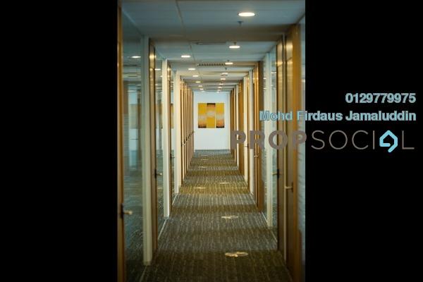 Corridor  1  o6jgcvow9slb3muzaejp small