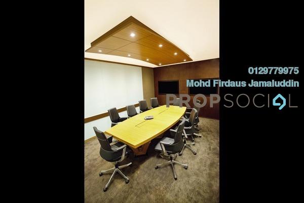 Meetingroom2  1  un9b 2k8tkwh 6nkgmb  small