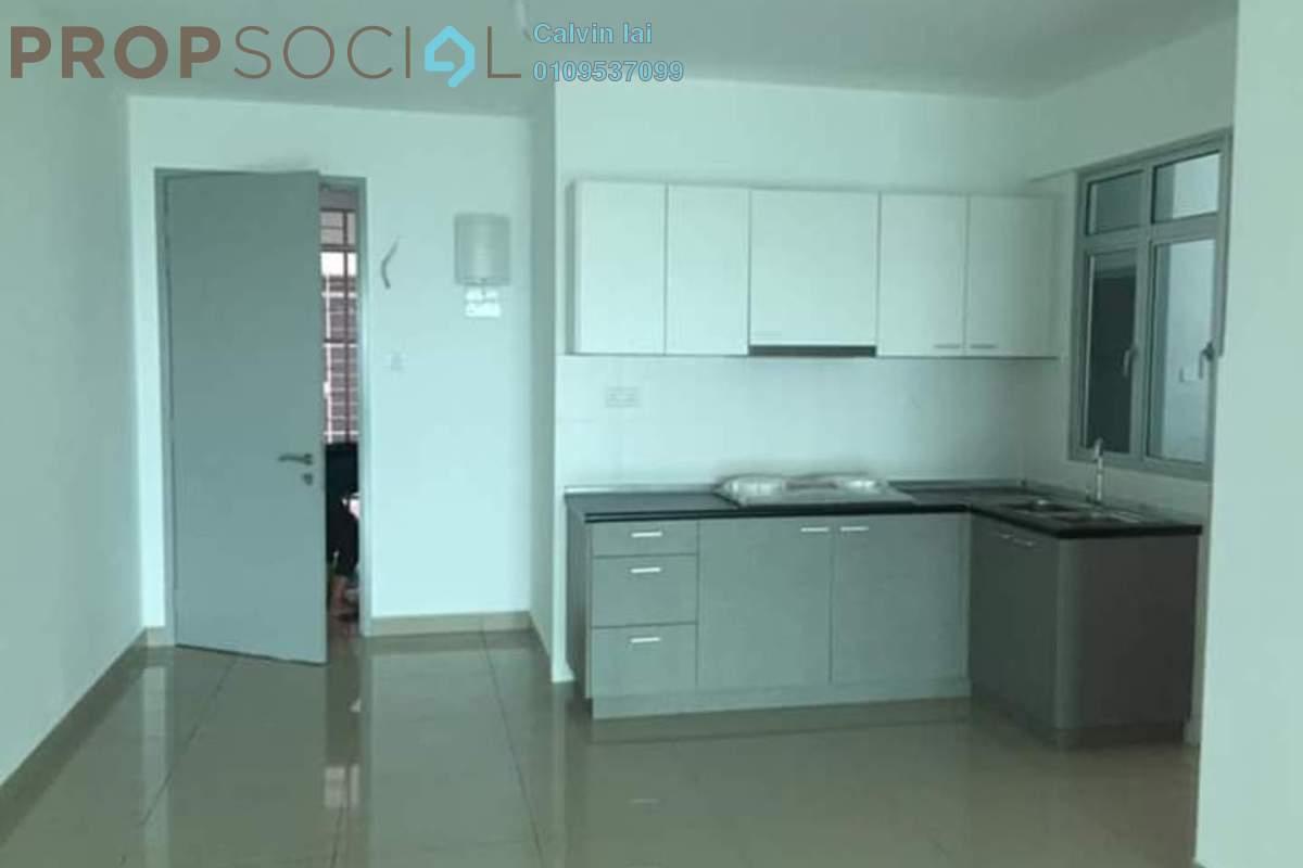 Condominium For Sale at Kiara Residence 2, Bukit Jalil by Calvin lai ...