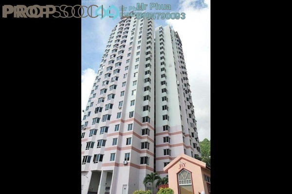 For Rent Condominium at Jay Series, Green Lane Freehold Unfurnished 3R/2B 980translationmissing:en.pricing.unit
