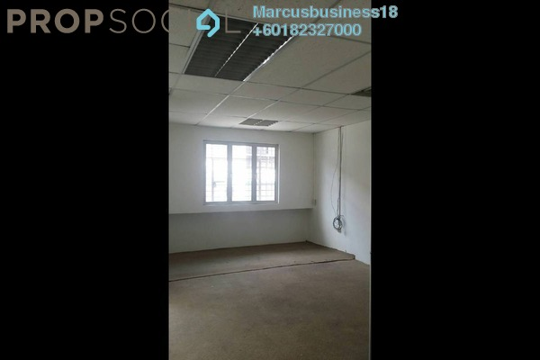 For Rent Shop at USJ One Avenue, UEP Subang Jaya Leasehold Unfurnished 0R/0B 1.8k