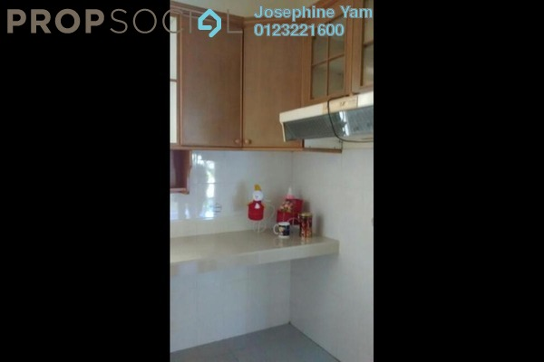 For Rent Bungalow at Ampang Jaya, Ampang Freehold Fully Furnished 6R/4B 6k