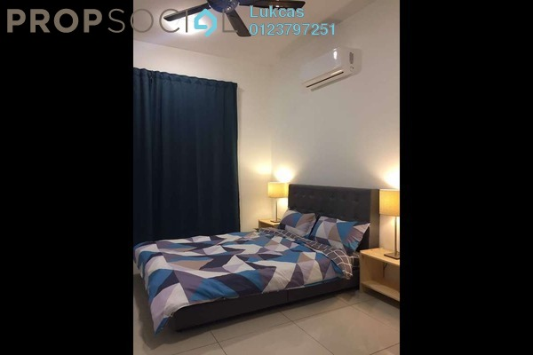 For Rent Condominium at You Vista @ You City, Batu 9 Cheras Freehold Semi Furnished 4R/3B 700translationmissing:en.pricing.unit
