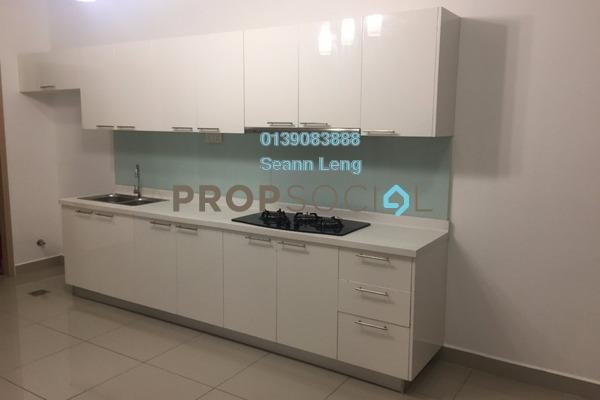 For Rent Condominium at Oasis Ara Damansara, Ara Damansara Freehold Semi Furnished 2R/2B 1.95k