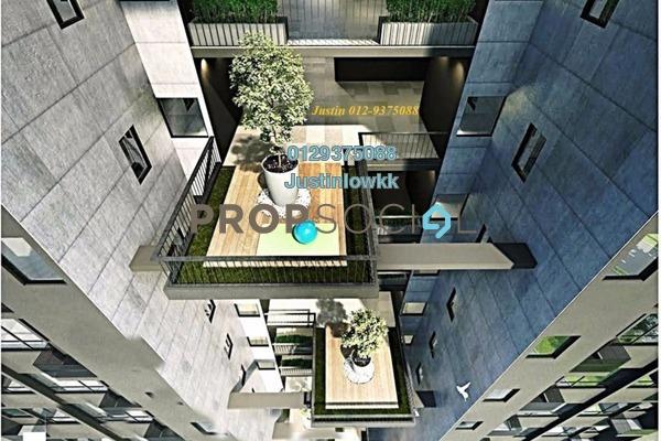 Sky terrace yb8tef8wqtypfhjdmvrz small