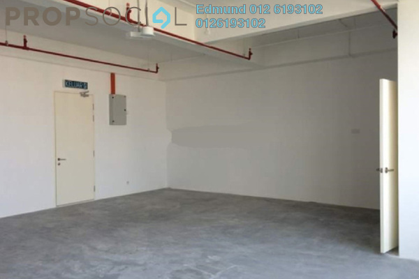 For Rent Office at Tropicana Avenue, Tropicana Leasehold Unfurnished 0R/0B 1.7k