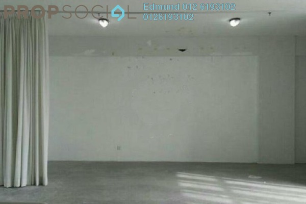 For Rent Condominium at Prima Avenue, Kelana Jaya Freehold Unfurnished 0R/0B 1.8k
