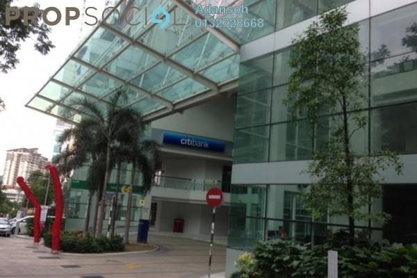 For Sale Shop at Neo Damansara, Damansara Perdana Leasehold Semi Furnished 0R/2B 1.2m