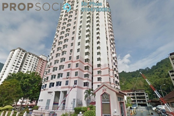 For Rent Condominium at Jay Series, Green Lane Freehold Fully Furnished 3R/2B 1.3k