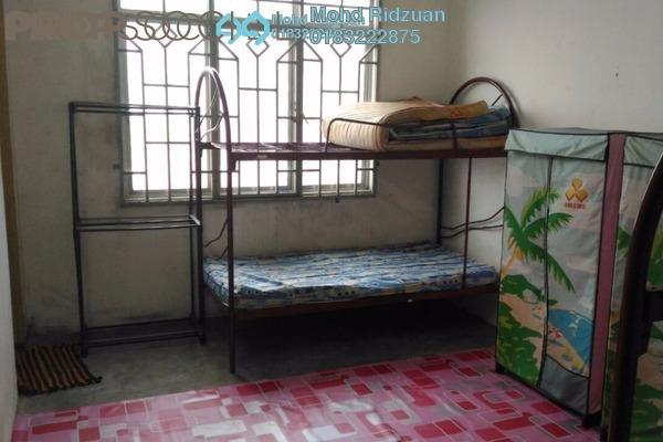For Rent Apartment at Mentari Court 1, Bandar Sunway Leasehold Fully Furnished 3R/2B 250translationmissing:en.pricing.unit