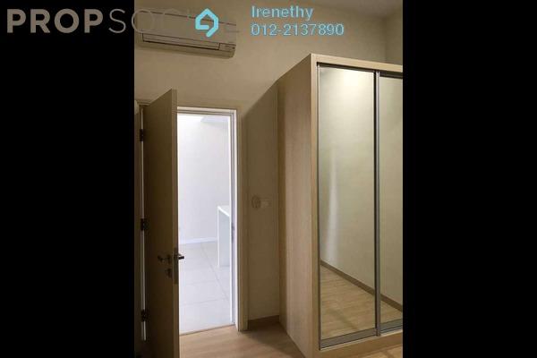 For Rent Condominium at Icon City, Petaling Jaya Leasehold Semi Furnished 3R/2B 2.2k