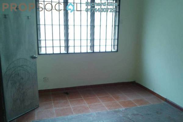 For Rent Terrace at Taman Putri Jaya, Cheras South Freehold Unfurnished 7R/5B 1.8k
