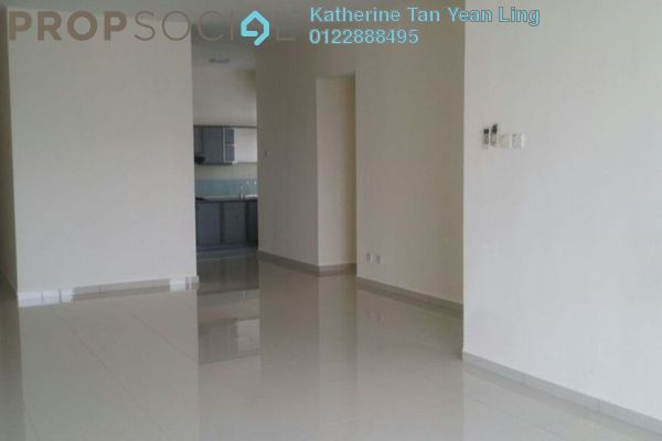 For Rent Condominium at Bukit OUG Condominium, Bukit Jalil Freehold Unfurnished 1R/1B 920translationmissing:en.pricing.unit