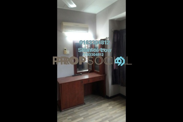 For Rent Terrace at PP 1, Taman Putra Prima Freehold Semi Furnished 5R/3B 2k