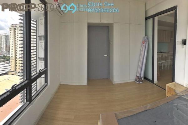 For Rent Condominium at You One, UEP Subang Jaya Freehold Fully Furnished 2R/1B 2.4k