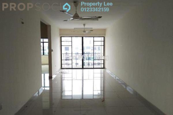 For Rent Condominium at One Damansara, Damansara Damai Leasehold Unfurnished 3R/2B 1.3k