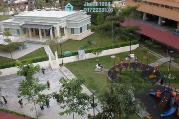 Merdeka villa ampang malaysia 5p42ddd4ufty7xrxzknc small