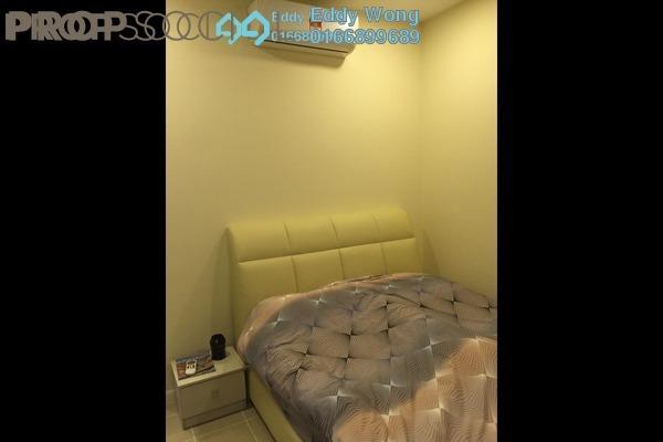 For Rent Condominium at Boulevard Residence, Bandar Utama Leasehold Fully Furnished 3R/2B 2.6k