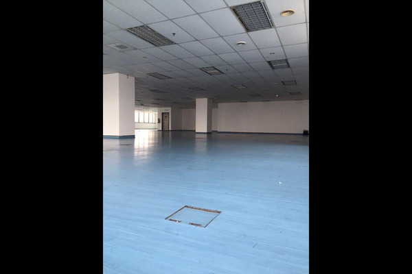 For Rent Office at Section 7, Petaling Jaya  Unfurnished 0R/0B 8.08k